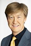 Andreas Carlgren. Foto: Regeringskansliet