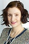 Birgitta Ohlsson. Foto: Regeringskansliet